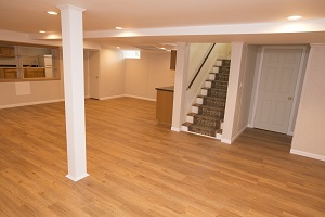 Basement Remodel Kansas City basement finishing & remodeling kansas city, overland park, olathe