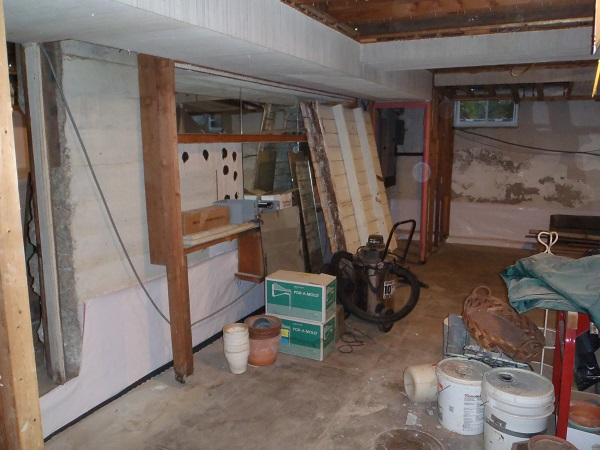 basement finishing remodeling kansas city overland park