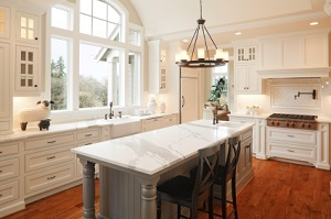 bathroom & kitchen remodeling contractors in kansas city, overland