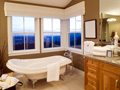 Greater Kansas City's bathroom remodeling experts