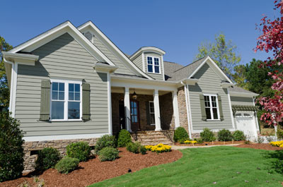 fiber cement siding in Greater Kansas City