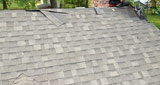 Roofing contractor in Edison, Trenton