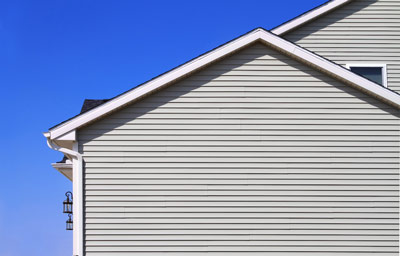 Vinyl Siding and Steel Siding Installation in Kansas and Missouri